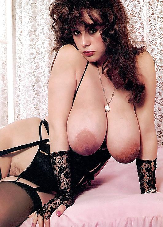 Celeb Nude Horney Webcam HD
