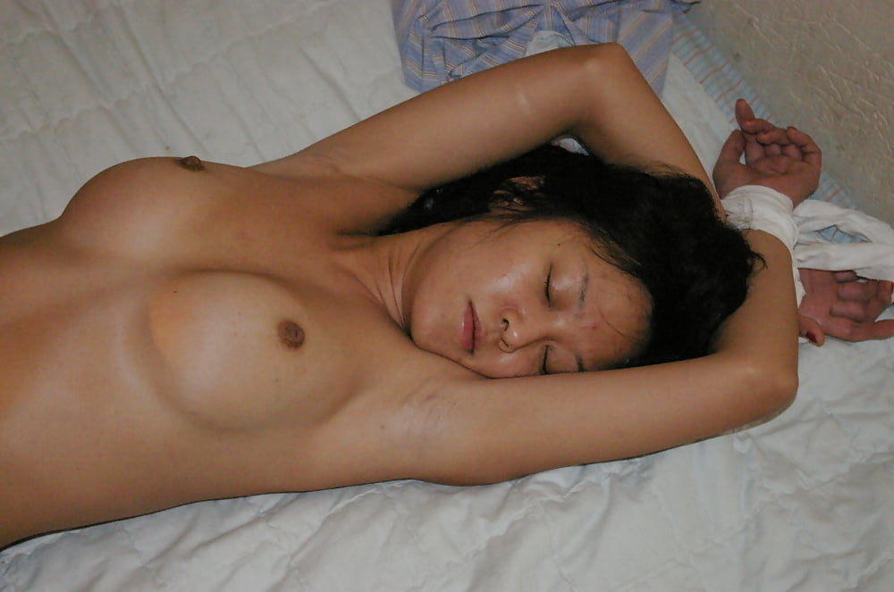 japanese-honeymoon-nude-embarrasing-flashing-vids
