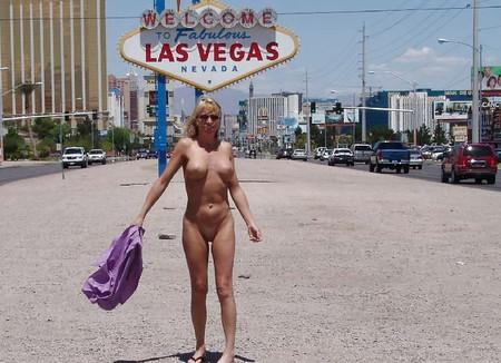 Swimsuit Nude Salons Las Vegas Jpg