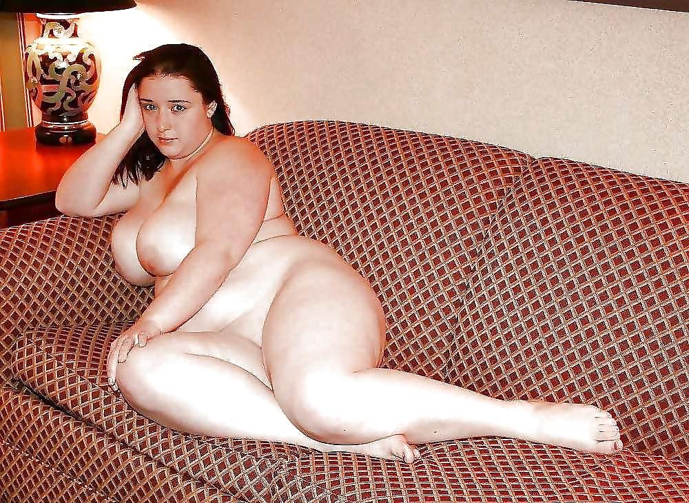 Chubby Girls Nude Photos Lelu Love