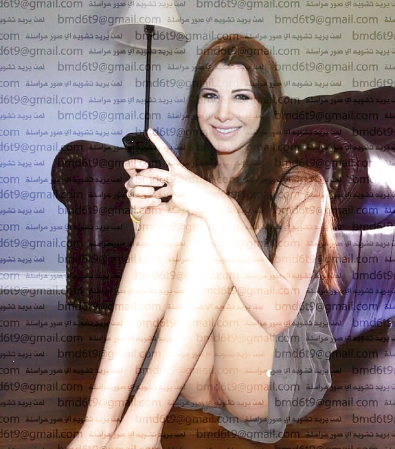 Tourist nude thai sex