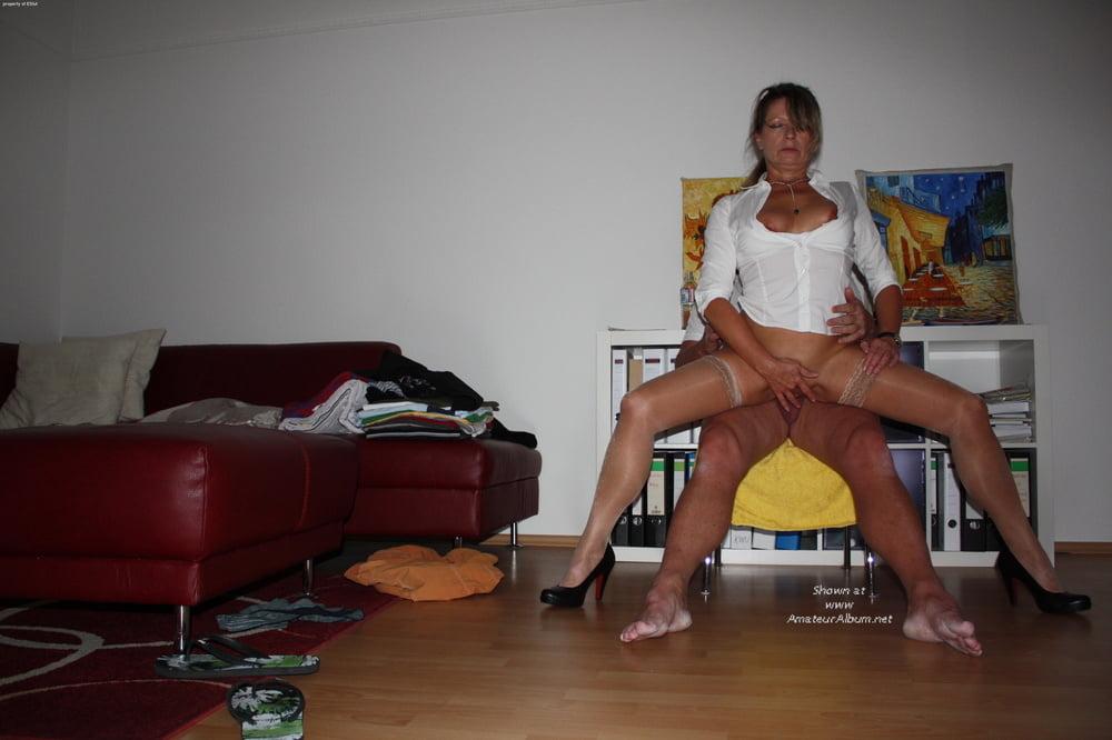 amateur feet pictures
