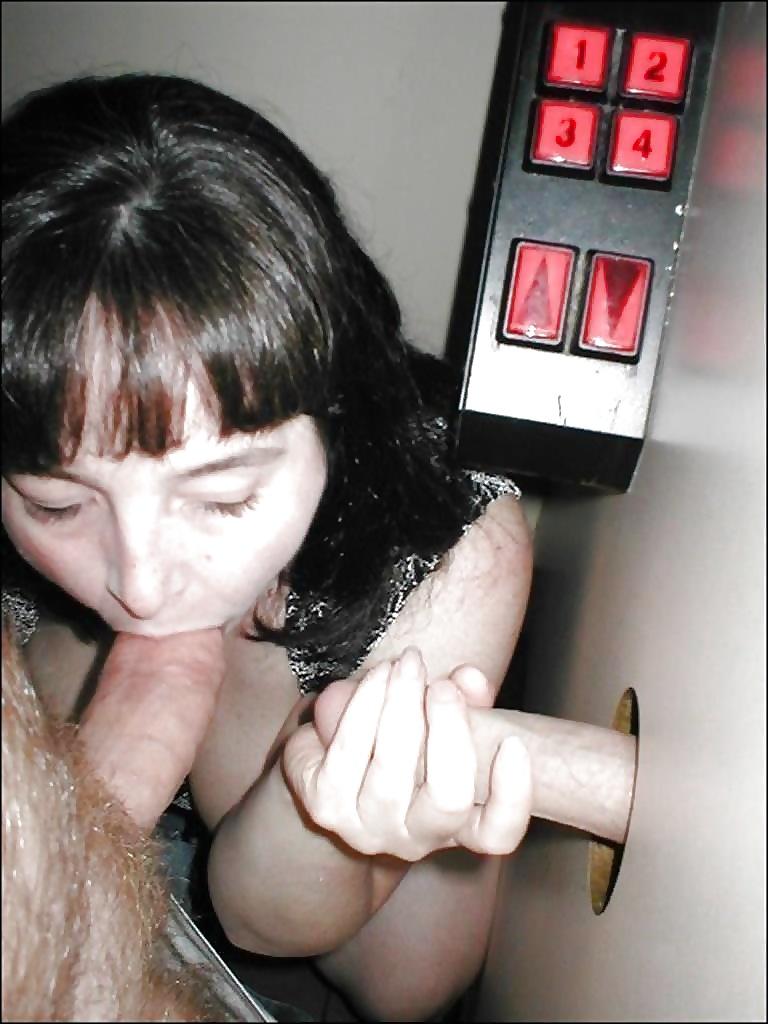 New porn 2019 Sexy strip dance video clip
