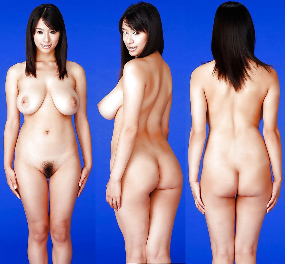 Natsumi mitsu asian has love box full of juices after fingering