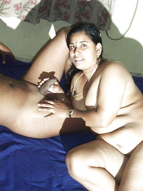 South indian hot xx-3171