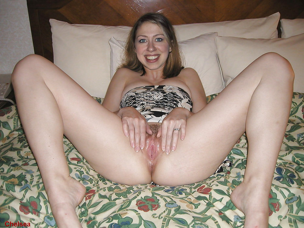 Redtube milf lesbian with firstime girl