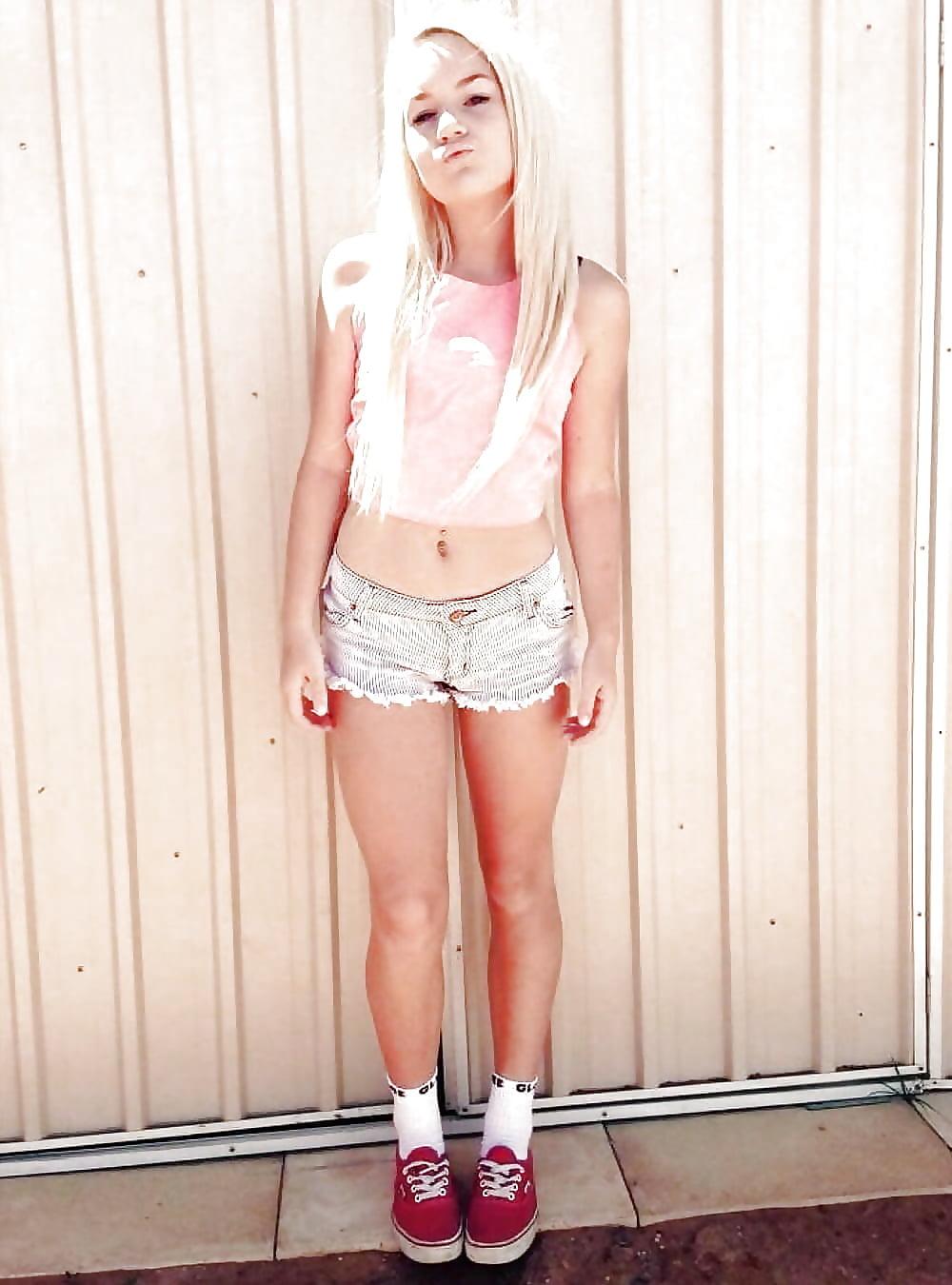 pu-petite-teen-blonde-is