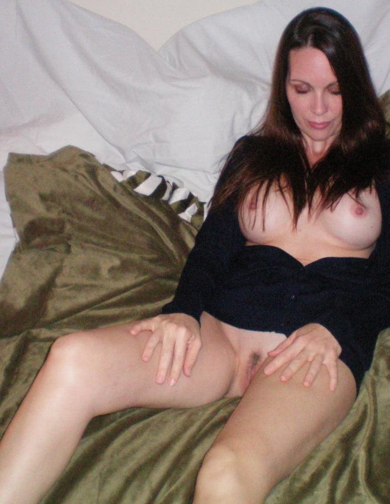 Small porn zenra wife