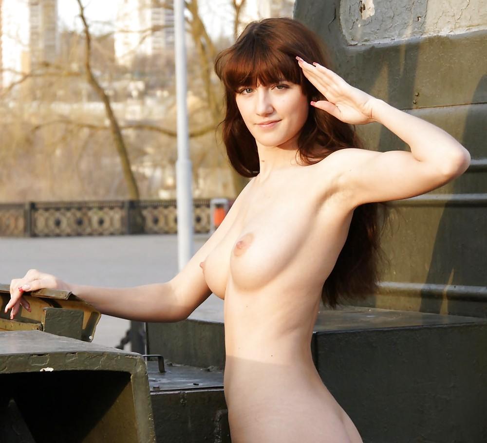 фотки голых белгородских женщин нашел настоящую