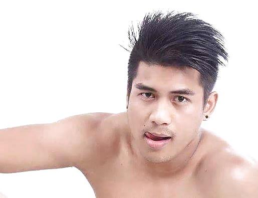 Hot filipino men porn