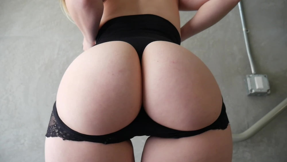 Ashley Alban Nude Leaked Videos and Naked Pics! 20