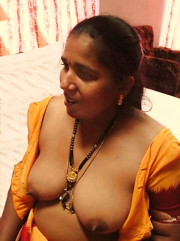 homemade-mallu-aunties-having-sex-asian