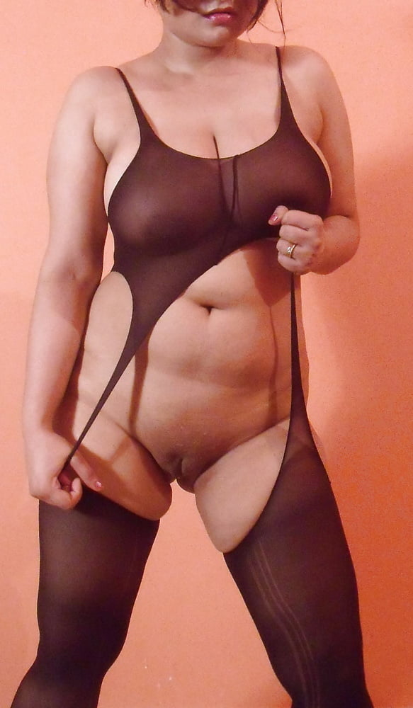 Wife trys big didos Cock the rods virtual sex pregnant