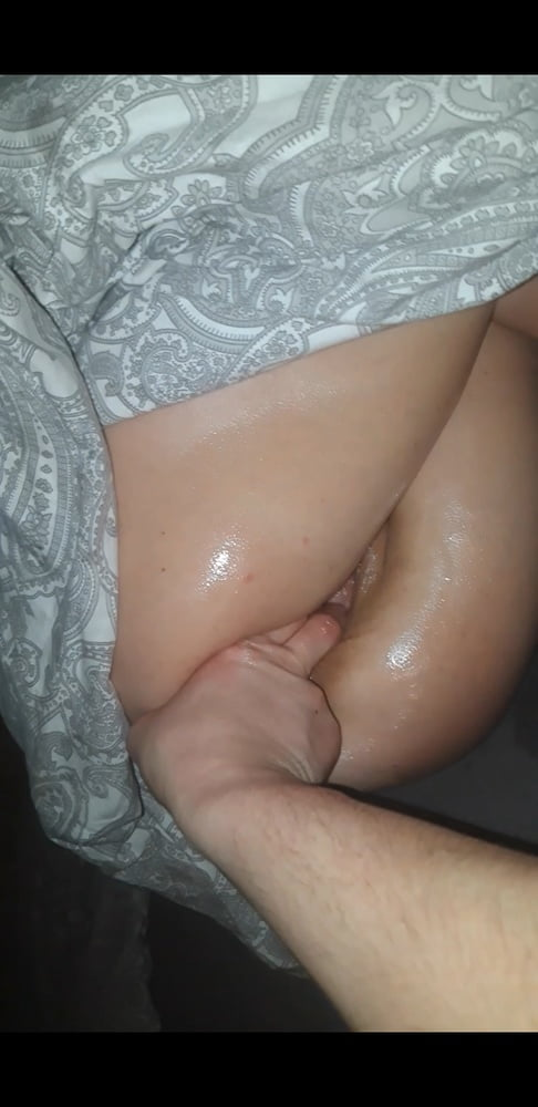 My slut wife Anette take care all my guests and friends - 23 Pics