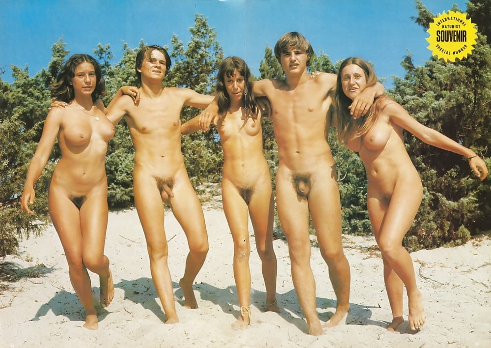nude-family-competition