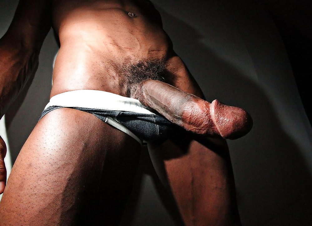 Gay old men uncut cocks free porn pics and male only anal porn
