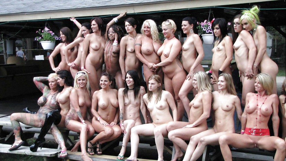 Mature nude group pics-7560