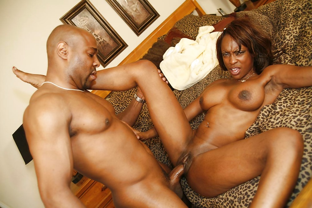 hot-ebony-milfs-xxx