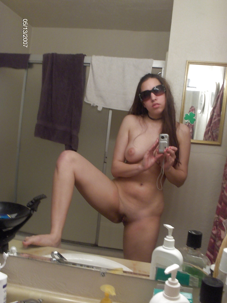 brother-and-sister-self-shot-nude-black-shemale-abuse