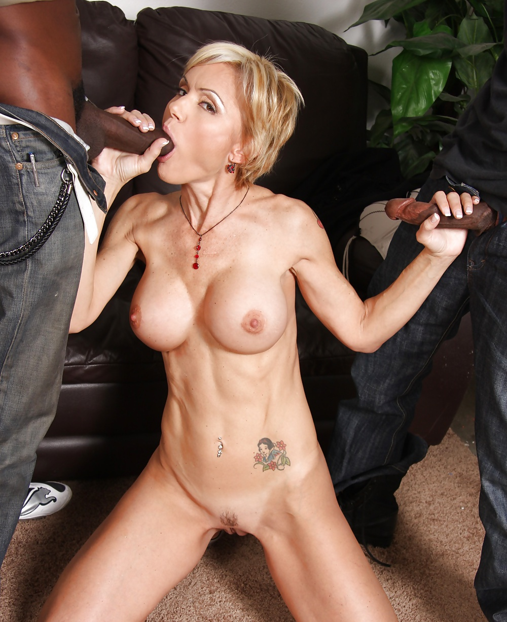 Milfswantbigcock cameron v fighthdsex glasses xo free pornpics sexphotos xxximages hq gallery