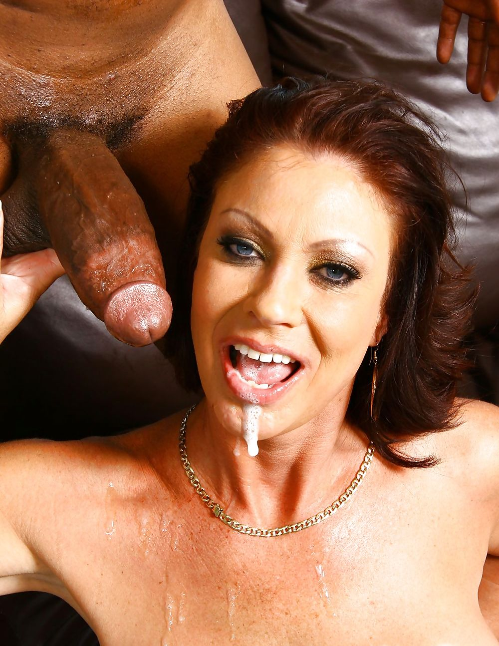 vanessa-dollar-v-porno