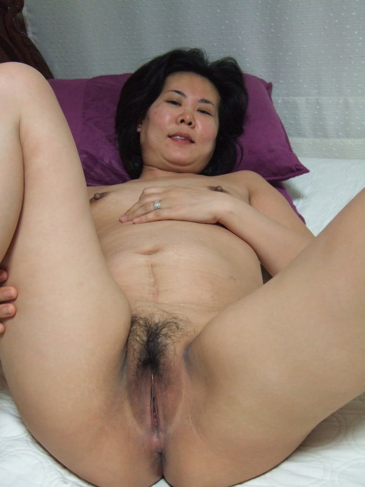 Korean mature pictures — photo 3