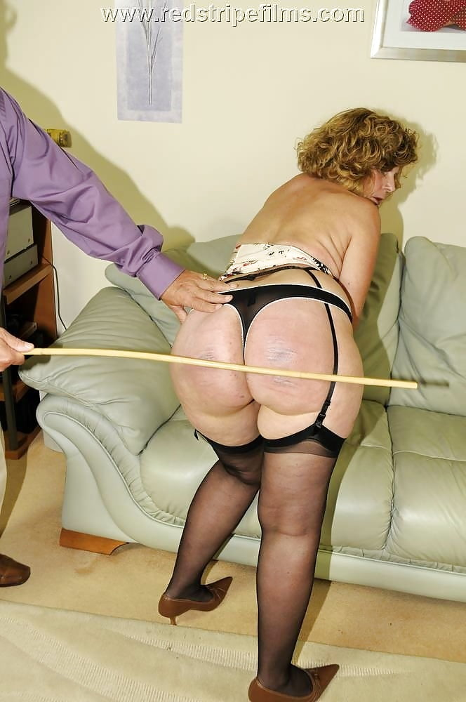 mature-woman-caned-videos