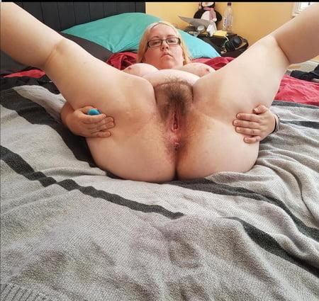 Free huge tits sample clip