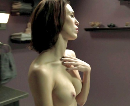 Erotic Pix Ebony bbw orgy compilation
