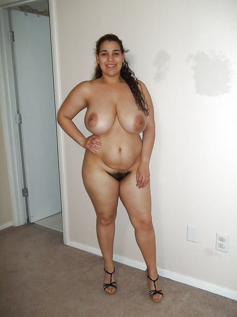 hot-naked-chubby-women-pictures-young-developing-boobs