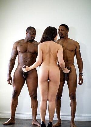 Black white sex - 14 Pics