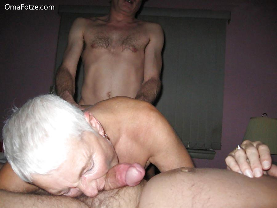 Free Granny Vids