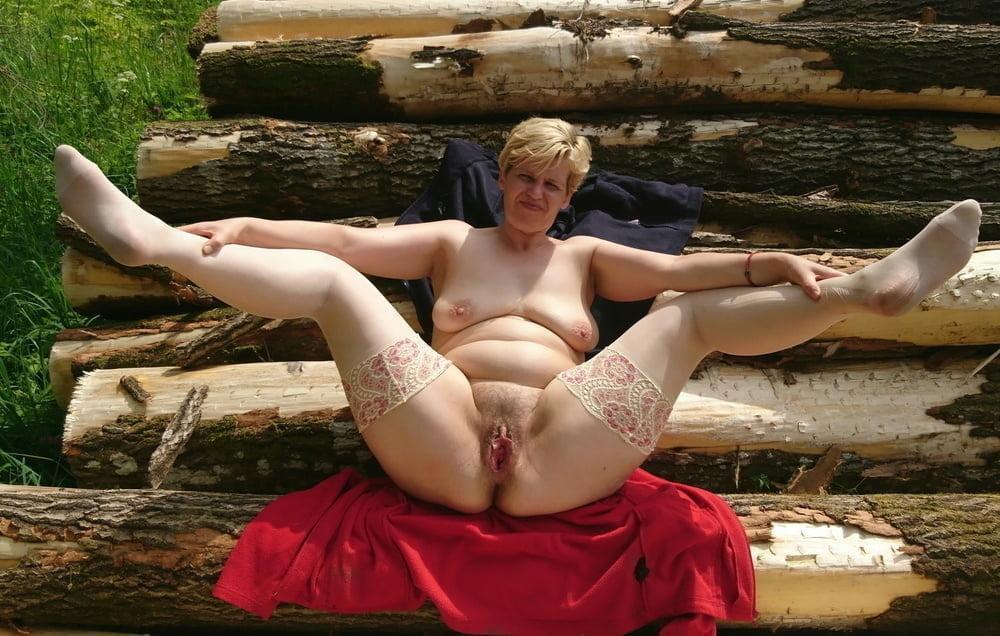 Freundin Riesenpimmel Dicke Swingersex