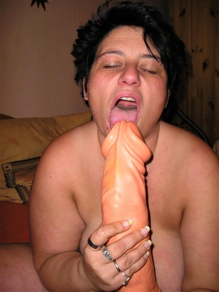 Madchen Muschisaft Geile Kondomsex