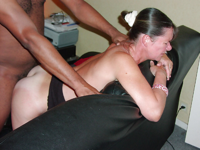 wife-blackmailed-into-sex-with-boss-kendra-naked-black