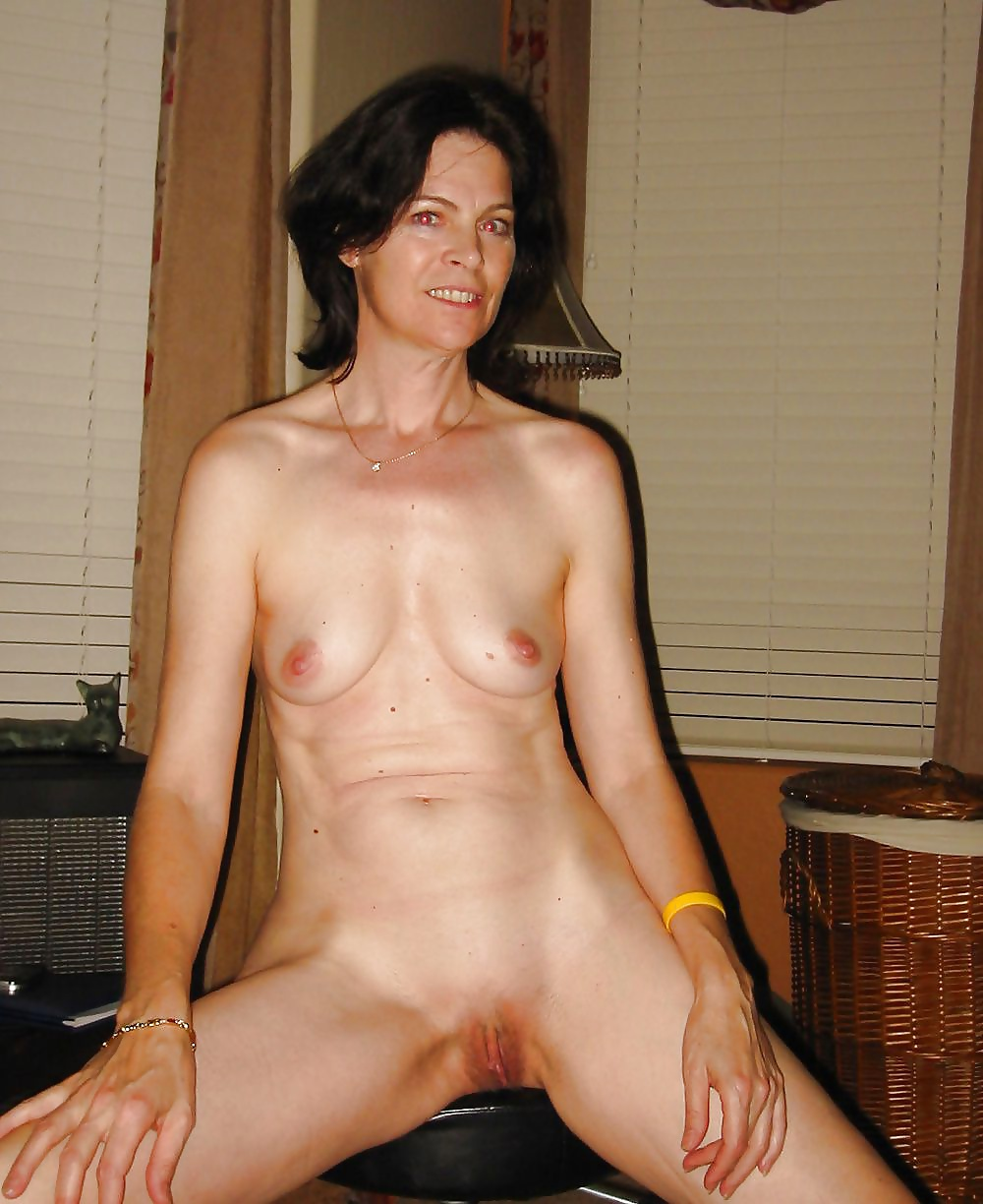 thin-amateur-milf-video-of-sex-faring-making-love