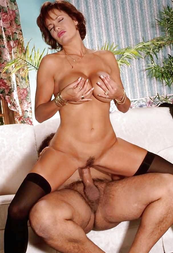 porn-blake-mitchell-sex-naked-chinese-pics