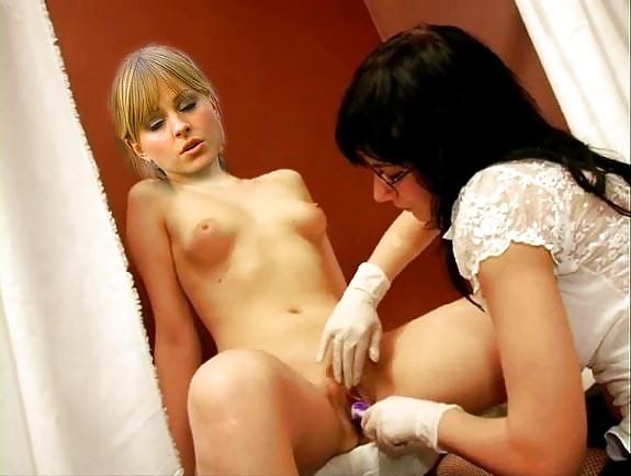 Tina obrien naked pics