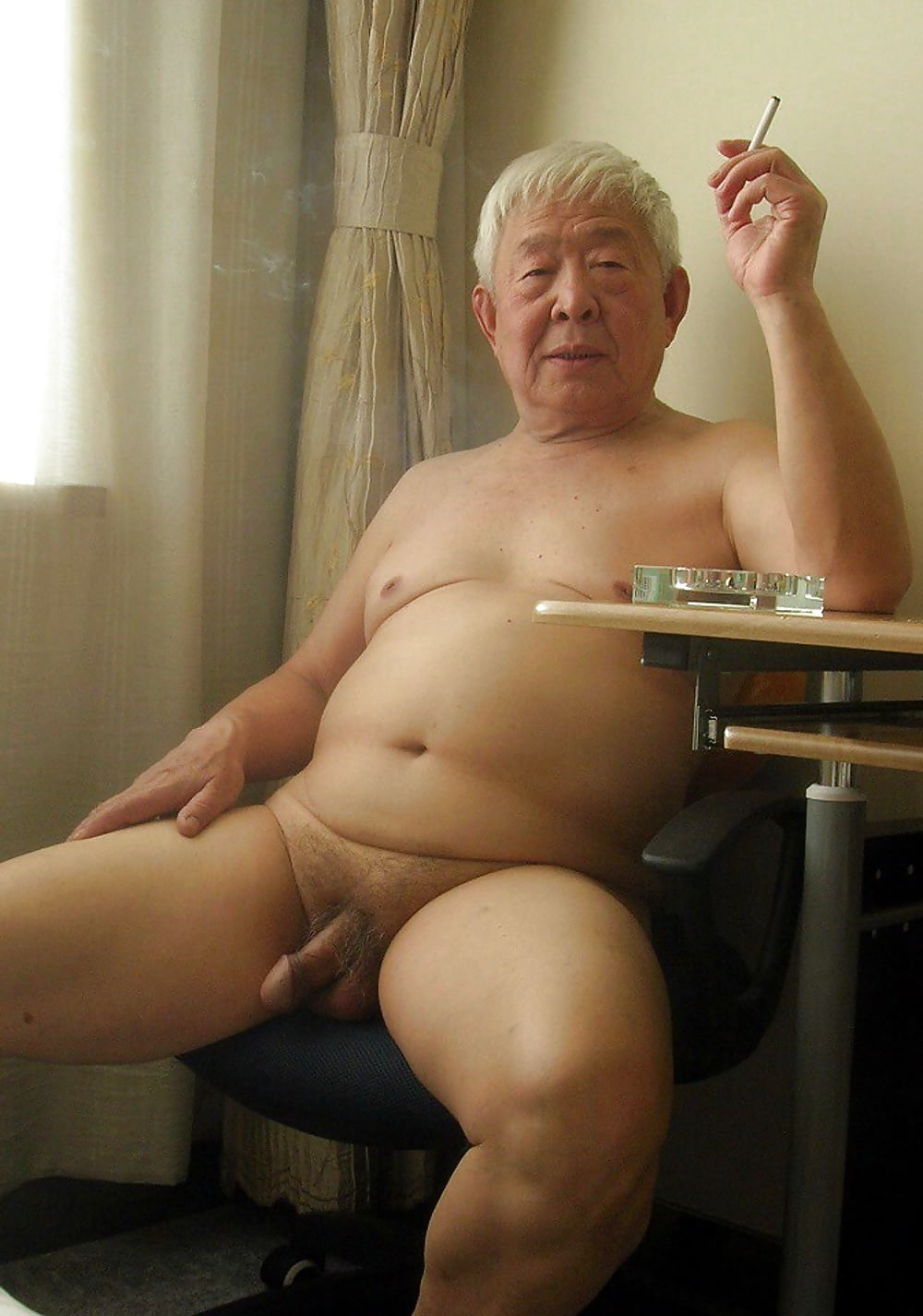 Mature straight men nude and naked chinese gay man today, we welcome