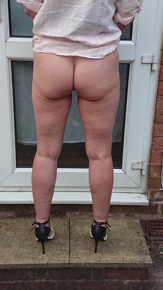 Wife seduced fuck video