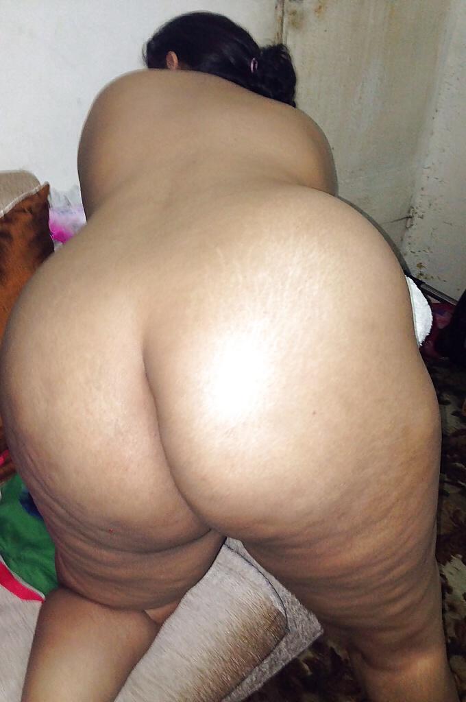 Desi closeup porn-6884