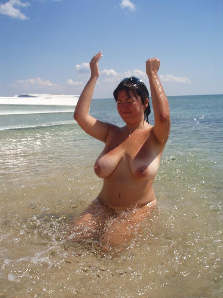 Russian porn big boobs
