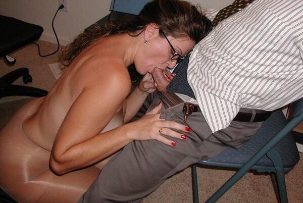 Big ass and tits ses Por cam home wife amateur