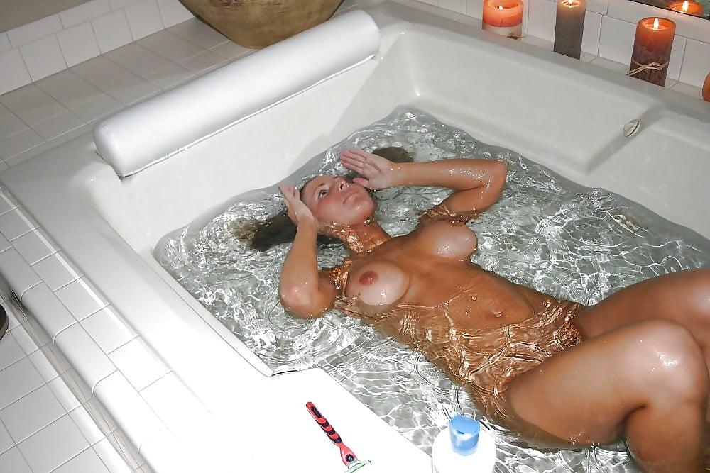 Tonya From Nashville - 8 Pics - Xhamstercom-9838