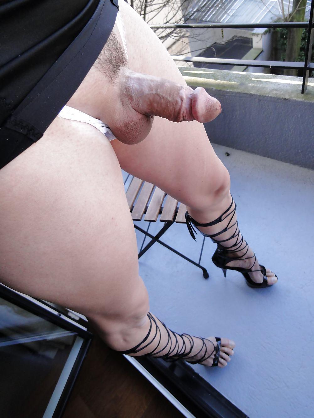 Ass!! Big Beautiful My Baby's