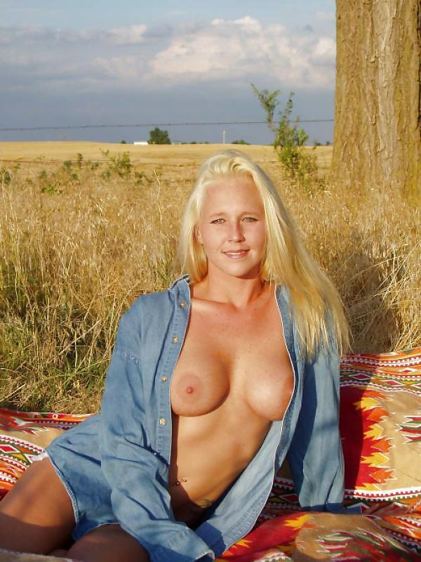 Camille coduri king ralph king ralph beautiful celebrity sexy nude scene