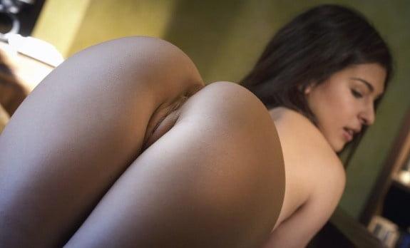 Sexy sexy chahiye sexy