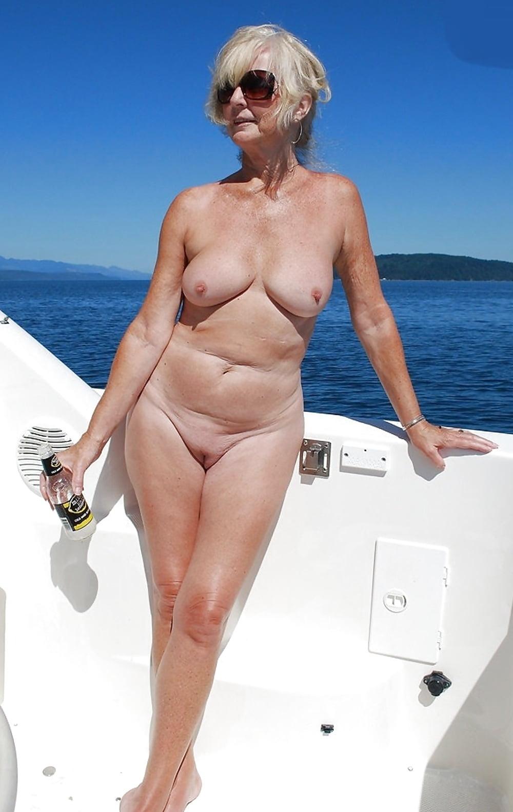 Older women nude beach, wwe divas cum nude