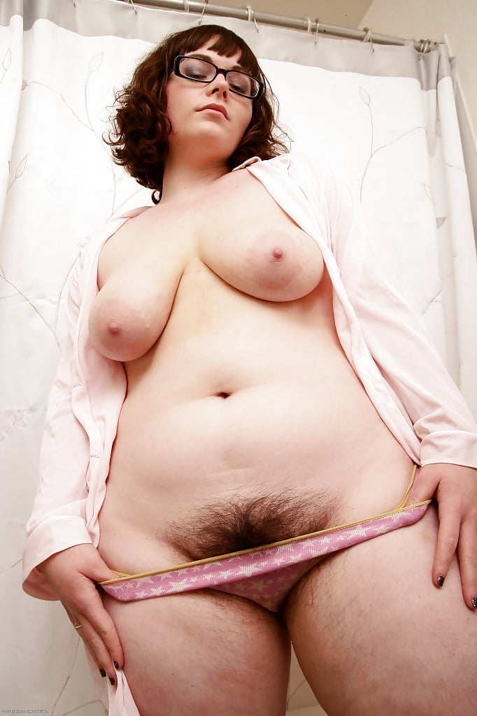Teenage Bbw Pussies