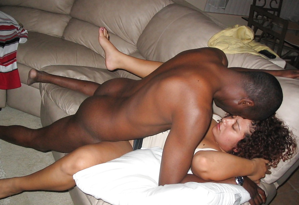White wife african sex tube seksi